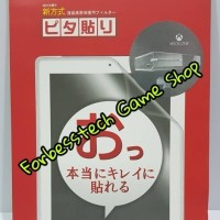 (Diskon) HORI Anti Gores Skin Protector for XBOX ONE