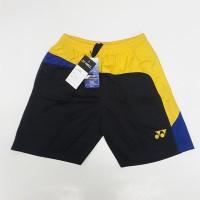BARU Celana Pendek Badminton Yonex 822 (Import)