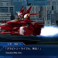 Harga sale ps4 super robot wars og the moon dwellers reg 3 asia | Pembandingharga.com