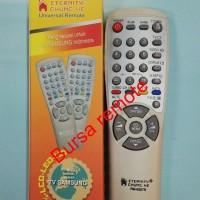 REMOTE MULTI TV TABUNG / LCD / LED SAMSUNG RM-658TR - GROSIR