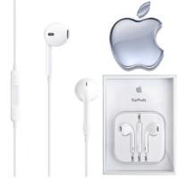 HANDS FREE EAR POD IPhone 5 6 6plus 7