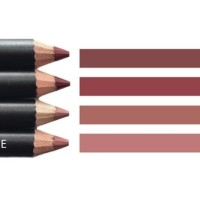 Italia Deluxe Lip Liner
