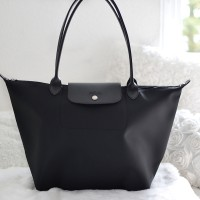 Longchamp Planetes Tote Medium / Large (100% ORIGINAL)