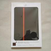 Lenovo Yoga Tablet 2 Pro 13 Original Sleeve and Film