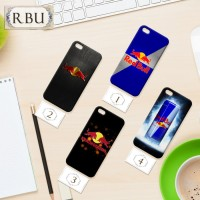 Custom Case Casing Red Bull Hp Handphone Iphone Samsung Oppo Vivo A71