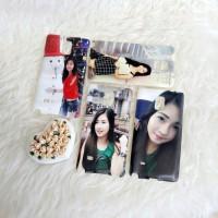 Custom Case Foto Sendiri Handphone Hp Iphone Samsung redmi note 3 pro