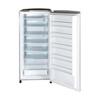 Harga Freezer Sanyo 6 Rak Hargano.com