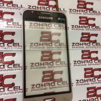 Lcd Samsung Galaxy J1 Mini J105 Fullset Touchscreen Ori