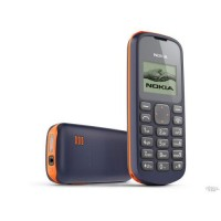 Nokia/103 diskon GSM mobile phone for new hp murah