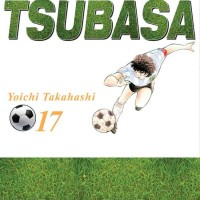 Komik Seri : Captain Tsubasa Premium Edition ( Yoichi TakaHashi )