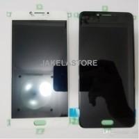 LCD TOUCHSCREEN SET SAMSUNG GALAXY C7 PRO C7010 ORIGINAL EM