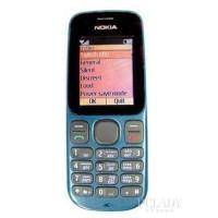 Nokia/101 dual Sim/ hp murah/Handphone nokia 101
