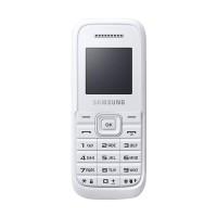 Samsung Keystone 3 B109E - Garansi Resmi 1 Tahun