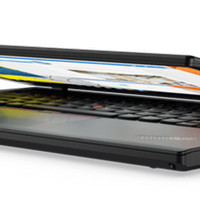 Lenovo Thinkpad T470 20HD