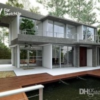 Vray 3.40.02 for & SketchUp pro 2017 full version