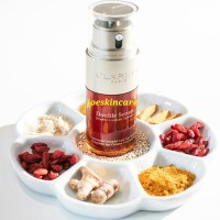 Clarins NEW Double Serum 30ml