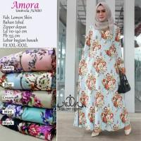 0_6e4f92ce-e015-443f-a369-54007c2aac37_1280_1280 Koleksi Daftar Harga Long Dress Muslim Motif Bunga Teranyar minggu ini