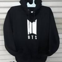 Hoodie Custom BTS