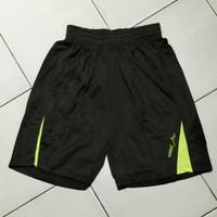 Celana Voli Mizuno / Kostum Olahraga / Celana Futsal / Celana Pendek