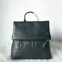 tas ransel DKNY original authentic