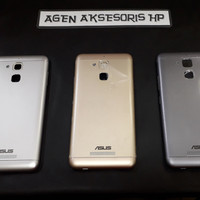 BackDoor HP Zenfone 3 Max 5.2 ZC520TL ORI Back Cover Tutup Belakang HP