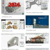 google sketchup pro 2016 full versions