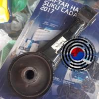 Engine Mounting Hyundai Getz Manual Bag Belakang Pangkon Mesin Korea