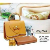 Harga tas fashion murah tas pesta terbaru tas lokal jam tangan dompet | Pembandingharga.com