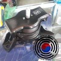 Engine Mounting Hyundai Getz Bagian Kanan Timing Belt Pangkon Mesin