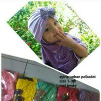 jilbab bayi / jilbab bayi murah