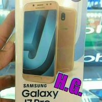 Hp Samsung J7 Pro New 4G LTE Garansi Resmi 1 Tahun  Hp J7 Pro