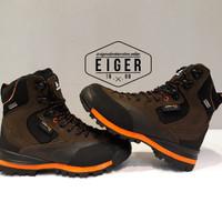 Sepatu Hiking Eiger Art.910003775 Phyton HC Boots