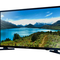 PROMO SMART TV SAMSUNG 32