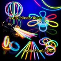 Glowstick - isi 100 - glow stick - stick fosfor - light stick