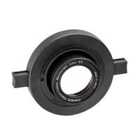 Raynox MSN-202 Super Macro Lensa Kamera