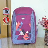 Tas Ransel Backpack Sekolah Anak Alto 70661