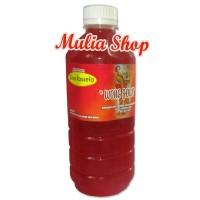 Minuman Tradisional Rosella Wong Jowo 600 ml