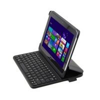 PROMO... HP ElitePad 900 G1- Win 8.1 - Intel Atom Z2760 - 2GB-10