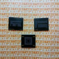 IC EMMC CROSS A22-ISI DATA-4GB-2ND-BERGARANSI