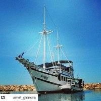 Raja Ampat LOB With MV Blue Dragon Dive Trip