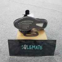SoleMate Shoe Sole Protector / Pelindung Sepatu Sole Mate