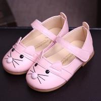 Harga flatshoes anak sepatu | Pembandingharga.com