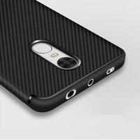 Aksesoris hp Xiaomi Redmi Note 4x / Not 4 Softcase Casing hp Sofcase