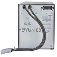 New Ups Sua24Xlbp Battery Pack For Sua1000Xli Ori