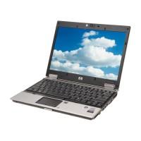 Laptop Hp EliteBook 2540p Stenlist Body Intel Core i7 Ram 4GB