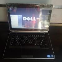 Laptop Dell Latitude E6430 Intel Core i7 Gaming Grafish NVidia NVS5200
