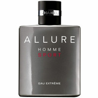 Decant Ch*nel Allure Homme Sport Eau Extreme EDT 5ml/10ml chanel