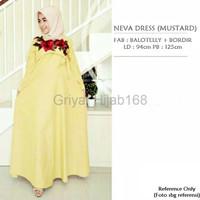 Harga Baju Muslim Wanita Travelbon.com