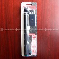 Attanta SMP-09A Tongsis Titanium for Xiaomi Yi, GoPro,B Berkualitas