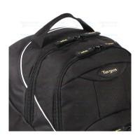 Tas Merk Targus Motor Laptop Backpack Hitam Tsb194us